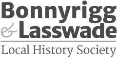 Bonnyrigg & Lasswade Local History Society
